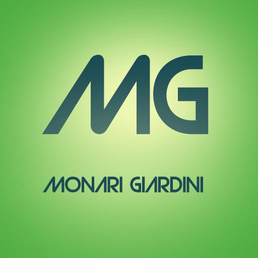 Monari Giardini